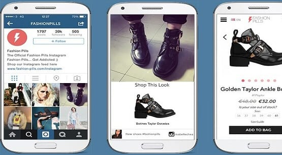 15 Reasons Why You're Not Getting Any Sales from Instagram