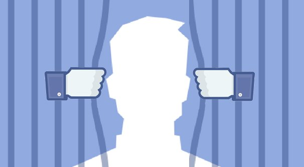 15 Ways to Avoid The Facebook Jail and Get Unblocked