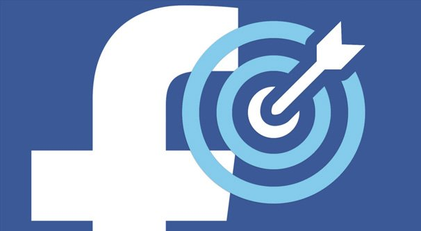 Facebook Retargeting Graphic